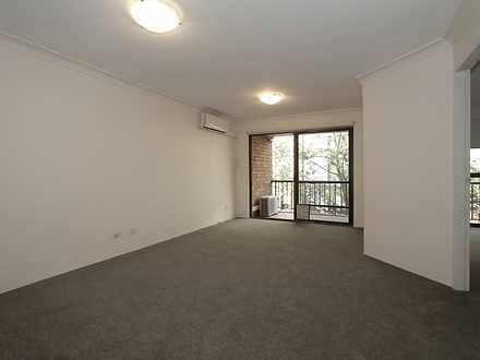 81/313 Harris Street, Pyrmont 2009, NSW Apartment Photo