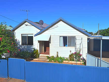 5 Chamberlain Street, Kalgoorlie 6430, WA House Photo