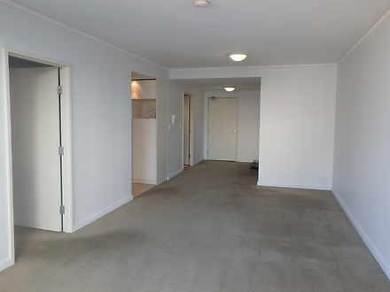 B909/62 Mountain   Street, Ultimo 2007, NSW Apartment Photo