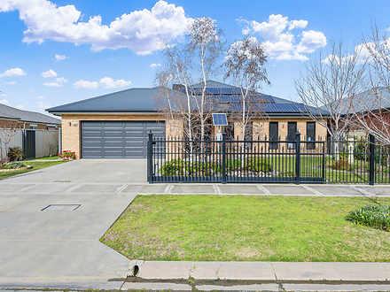 29 Cambridge Drive, Wangaratta 3677, VIC House Photo