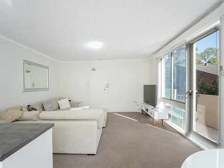 8/58 Epping Road, Lane Cove 2066, NSW Apartment Photo