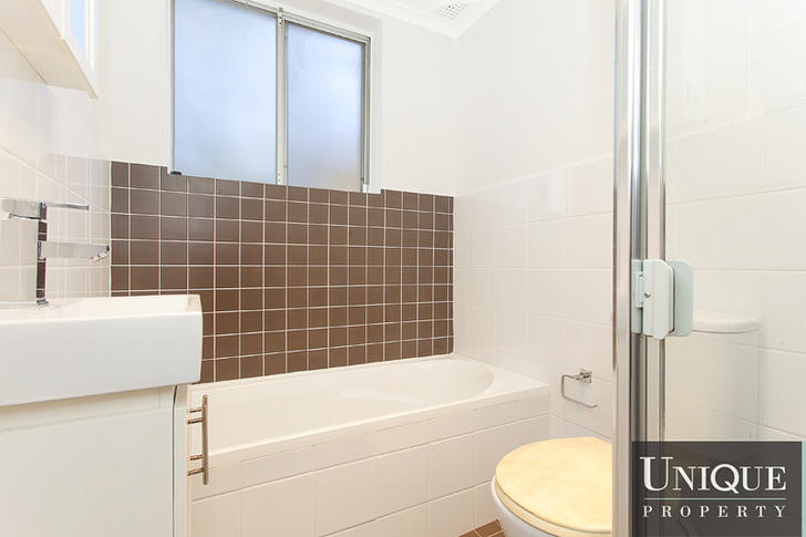 20 Myra Road, Dulwich Hill 2203, NSW Apartment Photo