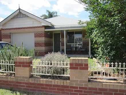 35 Bligh Street, Tamworth 2340, NSW House Photo