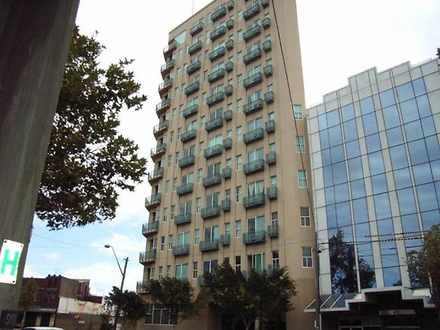 71-79 Regent Street, Chippendale 2008, NSW Apartment Photo