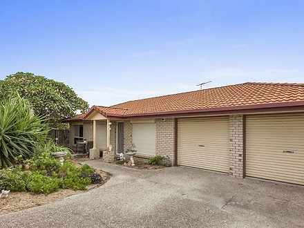 5 Harriet Place, Deception Bay 4508, QLD House Photo