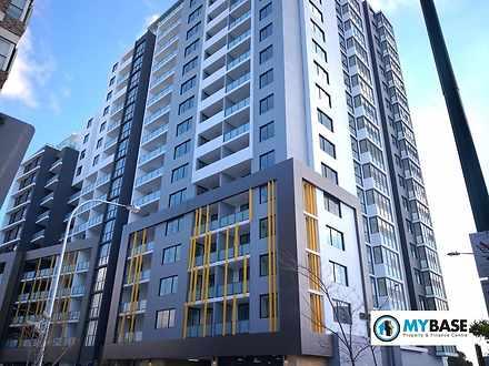 11XX/1D Greenbank Street, Hurstville 2220, NSW Apartment Photo