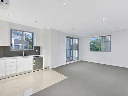 114/212-216 Mona Vale Road, St Ives 2075, NSW Apartment Photo