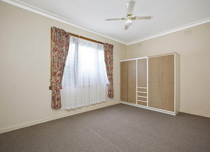 30 Macdonald Grove, Mornington 3931, VIC House Photo