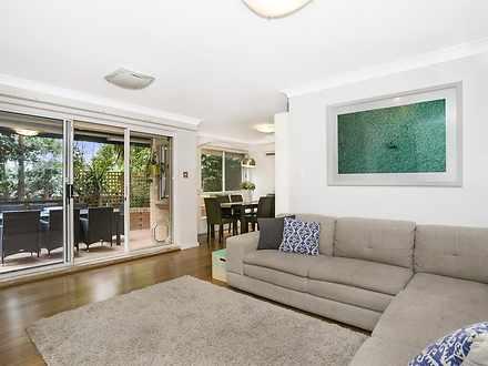 4/11 Berwick Street, Coogee 2034, NSW Unit Photo