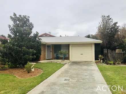 45 Mardo Avenue, Australind 6233, WA House Photo