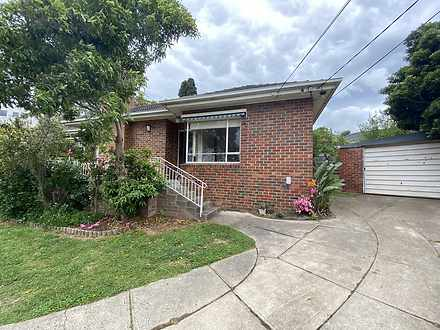 21 Stubley Court, Greensborough 3088, VIC House Photo