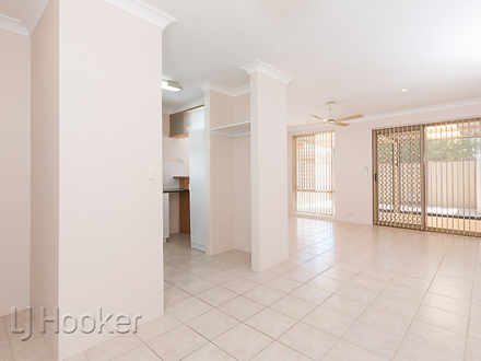 7/13 Baralda Court, Rockingham 6168, WA Unit Photo