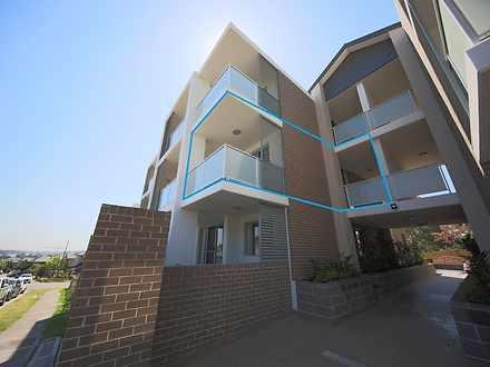 11/41 Santana Road, Campbelltown 2560, NSW Unit Photo