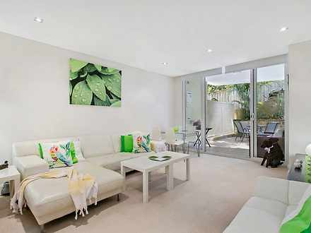 69/4-16 Kingsway, Dee Why 2099, NSW Unit Photo