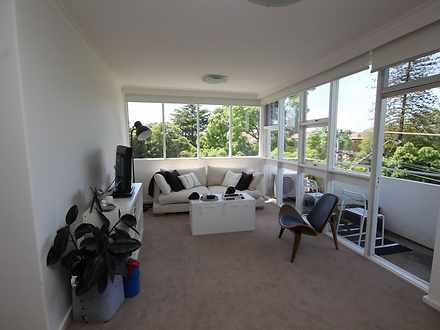 11/33 Sutherland Road, Armadale 3143, VIC Apartment Photo