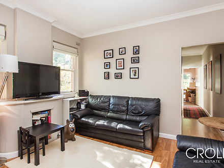 5/46 Clark Road, North Sydney 2060, NSW Apartment Photo