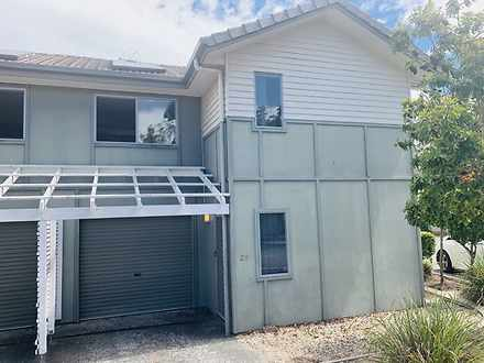 28/23 Garfield Road, Woodridge 4114, QLD Townhouse Photo