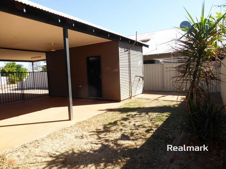 14 Minderoo Avenue, South Hedland 6722, WA House Photo