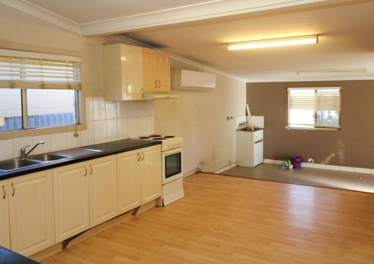 60A Scarr Street, Cloncurry 4824, QLD House Photo