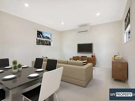 46 Phyllis Street, Mount Pritchard 2170, NSW House Photo