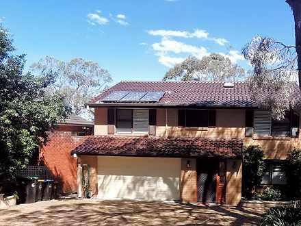 5 Ettalong Street, Wheeler Heights 2097, NSW House Photo