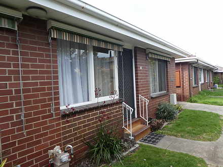 9/12 Venice Street, Mentone 3194, VIC Unit Photo