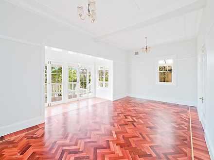 58 William Edward Street, Longueville 2066, NSW House Photo