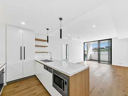 413/55 Princes Highway, St Peters 2044, NSW Apartment Photo