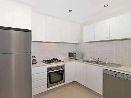 99/732 Harris Street, Ultimo 2007, NSW Apartment Photo