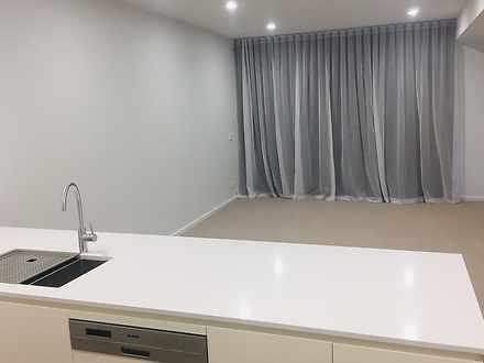 LEVEL G/13/60 King Street, Newcastle 2300, NSW Apartment Photo