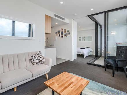 LEVEL 13/A1305/75 Shortland Esplanade, Newcastle 2300, NSW Apartment Photo