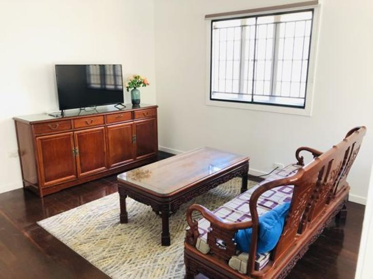 Taringa 4068, QLD House Photo
