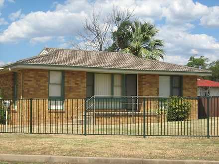31 Sue Cresent, Tamworth 2340, NSW House Photo