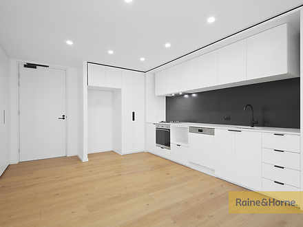 302/5 Mungo Scott Place, Summer Hill 2130, NSW Apartment Photo
