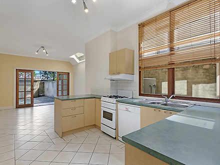 115 Chelmsford Street, Newtown 2042, NSW Terrace Photo
