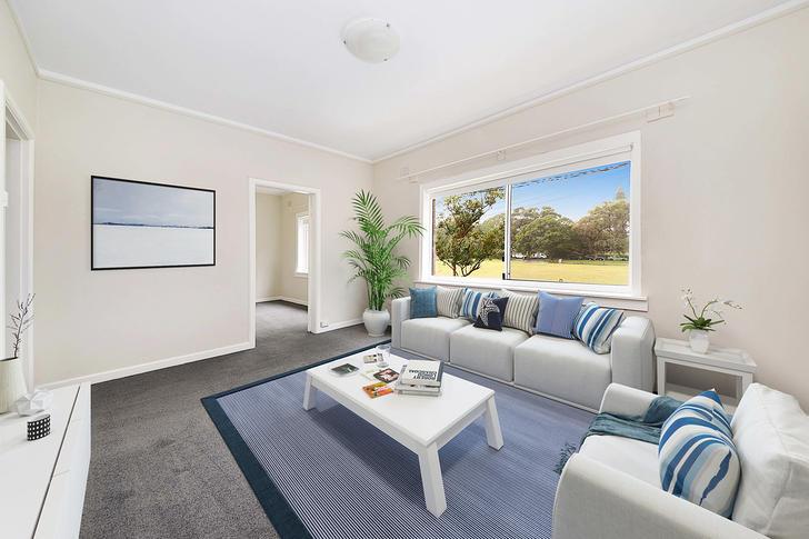 3/5 Abbey Street, Randwick 2031, NSW Apartment Photo
