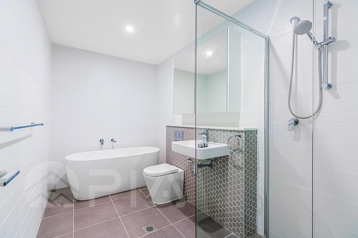 275/1-7 Thallon Street, Carlingford 2118, NSW Apartment Photo