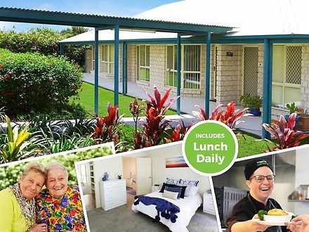 60031D/52 Chatsbury Street, Goulburn 2580, NSW Retirement Photo