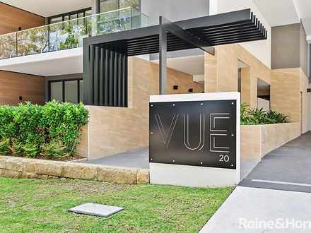 101/20 Kendall Street, Gosford 2250, NSW Apartment Photo
