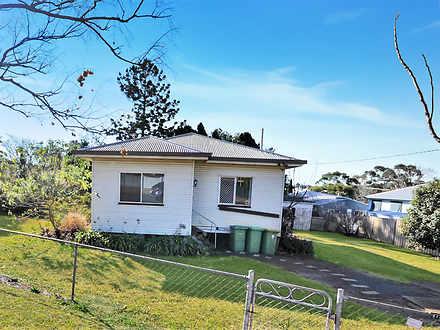 173 Jellicoe Street, Newtown 4350, QLD House Photo