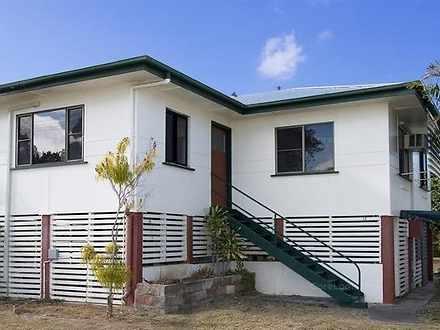 14 Barnard Street, Aitkenvale 4814, QLD House Photo