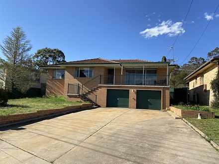 5 Glass Street, Armidale 2350, NSW House Photo