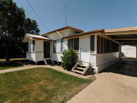16 Delacy, Goondiwindi 4390, QLD House Photo