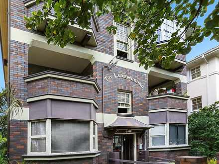 1/76 Bream Street, Coogee 2034, NSW Apartment Photo
