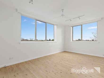 13/8-10 Kelvin Grove, Prahran 3181, VIC Apartment Photo