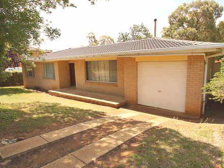 7 Sunset Avenue, Armidale 2350, NSW House Photo