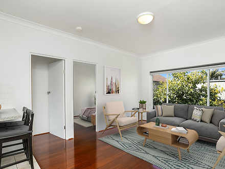 7/51 South Creek Road, Dee Why 2099, NSW Apartment Photo