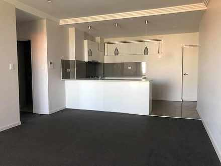13/2-4 Belinda Place, Mays Hill 2145, NSW Apartment Photo
