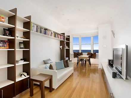 2/84 Campbell Parade, Bondi Beach 2026, NSW Apartment Photo