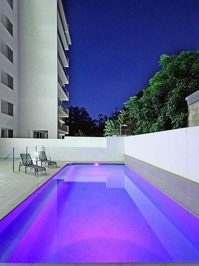 37/40 Ramsgate Street, Kelvin Grove 4059, QLD Apartment Photo